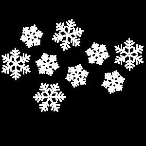 snow schneeflocke winter