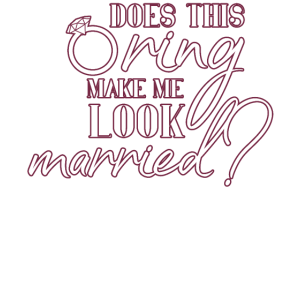 Liebe Ehe