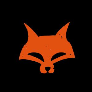 Ein Fuchs muss tun, was ein Fuchs tun muss ...