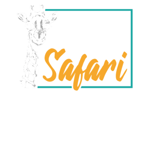 Going to Safari