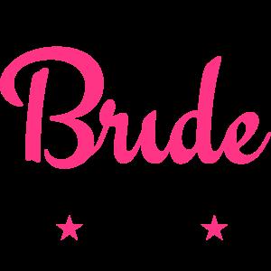 bride protection team 2c / bride security