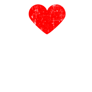 Herz Teddybären | Liebe Teddybären