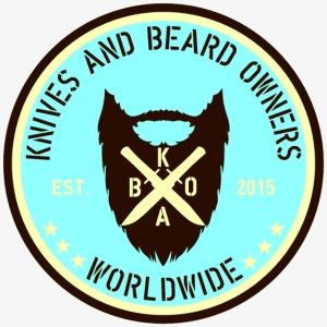 kabo logo blau braun