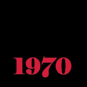 Sexy since 1970