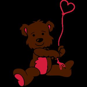 suesser teddy 002