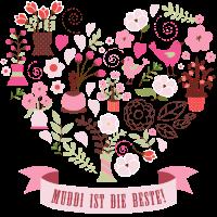 muddi_ist_die_beste_07201601
