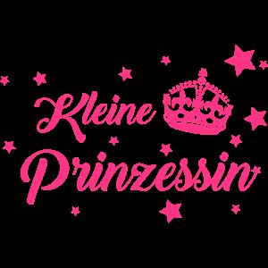 Kleine Prinzessin - Baby, Kind, süß, cute, mädchen