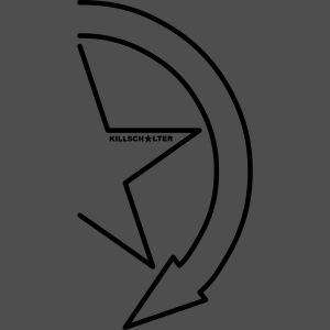 Logo marki 1/2