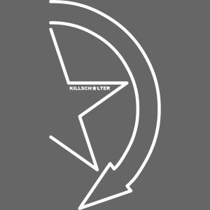 Logo marki 1/2 my