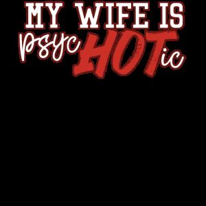 Frau Ehe