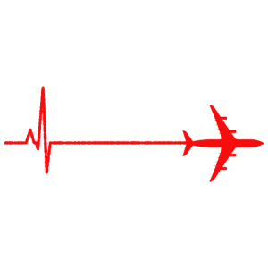 Chemtrails look up in the sky