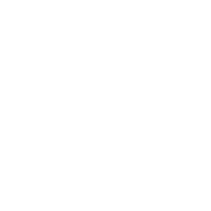 Fat Boy 18-Jahreszeiten-T-Shirt