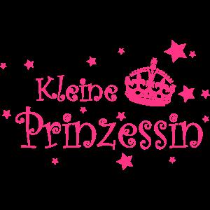 Kleine Prinzessin - Baby, Chil, süß, cute, Girls