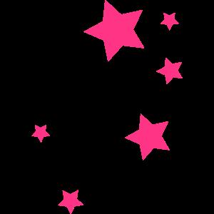 Stars, Stella, Sterne, Star