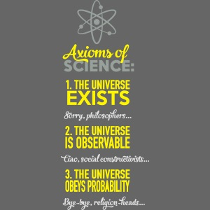 axioms ofscience 3point final