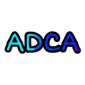 AdCa Original Hoodie