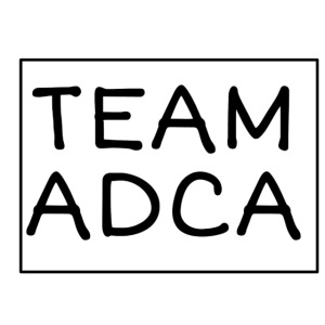 TEAM ADCA PREMIUM EDITION