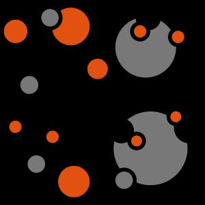 RMOS Cosmos