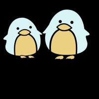 beste_freunde_pinguine_2