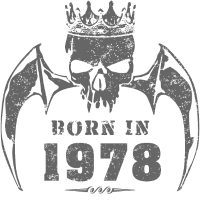 born_in_the_year_197809