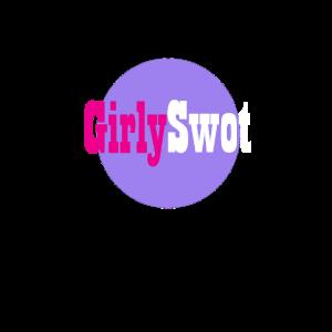 girly swot t shirt 2