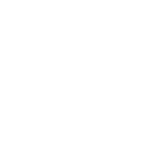 Wein Tasting Weinprobe Probieren Weinproben Weine