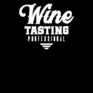 Weinprobe Wein Tasting Weine Weinproben Probieren