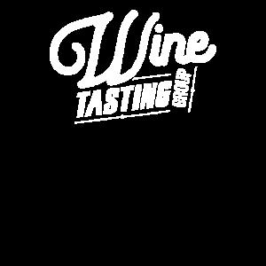 Weine Wein Tasting Weinprobe Weinproben Probieren