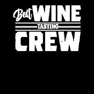 Probieren Wein Tasting Weinproben Weine Weinprobe