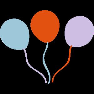 3_luftballons_ohne_schleife