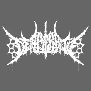 Logo DESPERATE