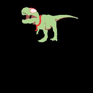 Trex T-Rex