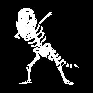 Jungen Halloween Kostüm
