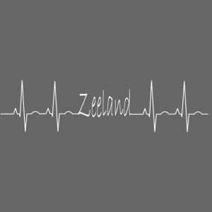 EKG Zeeland