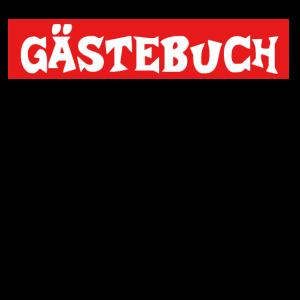 Abitur 2020 | Gästebuch Abitur | Abitur ich war da