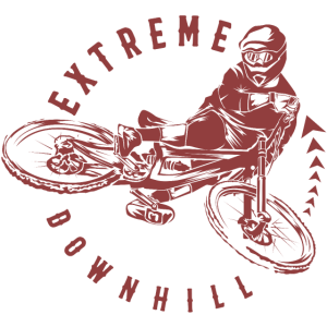 Extrem Downhill