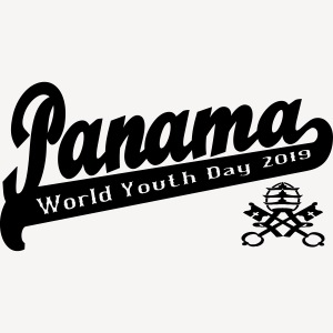 panamamono
