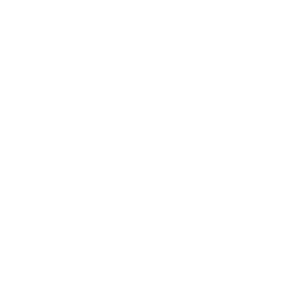 Kinder Fur Future