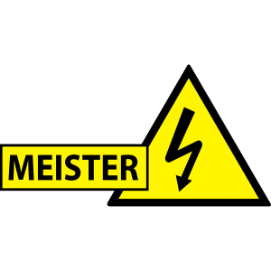 (2_meister_elektro)