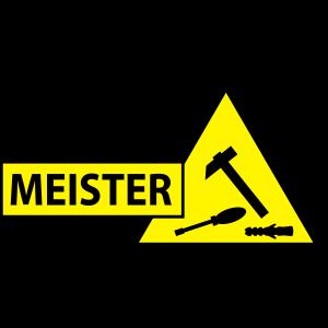 2_meister_handwerk