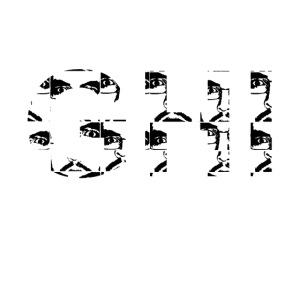 Ghemba logo