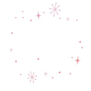 Unterrichten von Future Leaders TShirt Teacher School