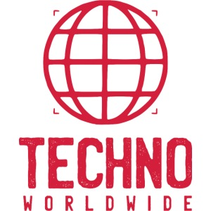 Techno Worldwide