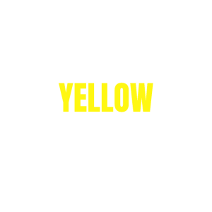 My english is not the yellow from the egg but it g