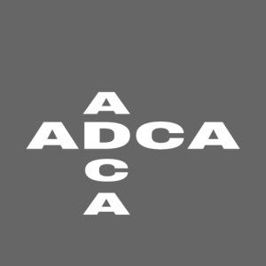 ADCA 2X