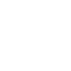 Familie Baum Lustiger Spruch Geschenkidee