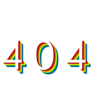 error syntax 404 pc computer