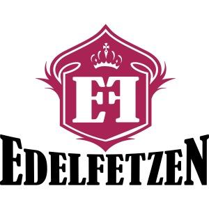 EdelFetzen