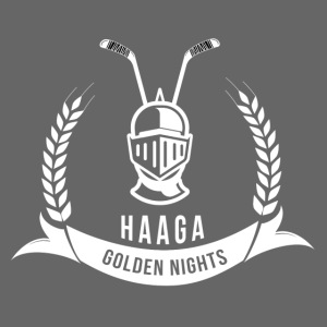 Haaga Golden Nights - White