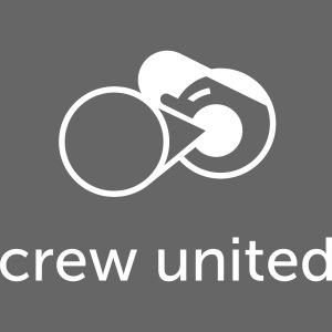 Crew United